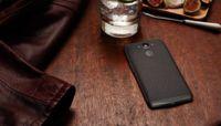 Los rumores apuntan a un Motorola DROID 2 con Snapdragon 810 y batería de 4.200 mAh