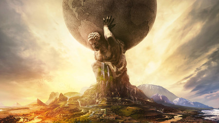 Civilization VI se juega gratis hasta el 14 de febrero en Steam. Tienes dos días para conquistar el mundo