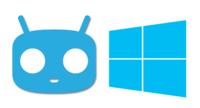Cyanogen OS integrará los servicios de Microsoft