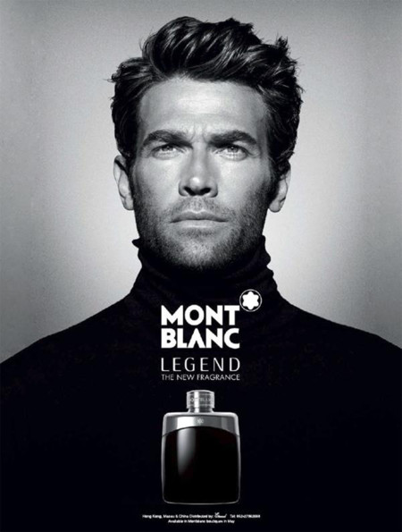 El perfume de una marca joyera que está revolucionando el mercado y agotando existencias