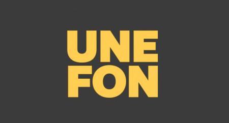 El nuevo Unefon, telefonía móvil en prepago con beneficios ilimitados