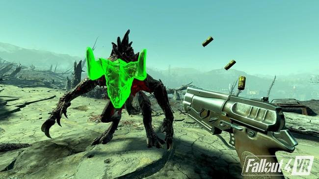 Falloutvr