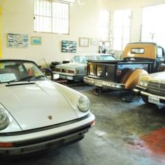 Foto 3 de 12 de la galería museos-automotrices-en-mexico en Motorpasión México