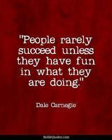Algunos pensamientos que nos llevarán al éxito al emprender