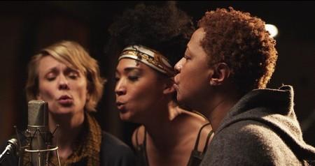 Oscar 2014 | 'A 20 pasos de la fama' es el mejor documental