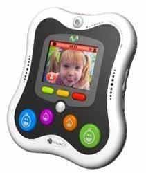 Win1: el próximo móvil para niños con videollamada de Imaginarium