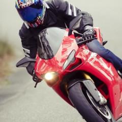 Foto 22 de 24 de la galería nexx-xr1-r en Motorpasion Moto