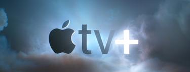 Apple TV+ ya está disponible en España y otros países: este es todo el catálogo, precio y plataformas donde se puede ver