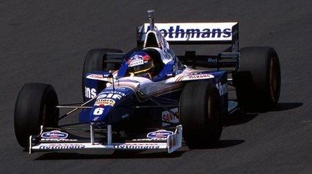 Renault F1 quiere dar motores a una cuarta escudería y Williams quere los motores Renault