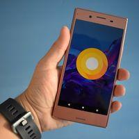 Android 8.1: la primera gran actualización de Oreo se acompaña de una versión ligera para móviles económicos