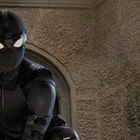 El director de 'Spider-Man: Lejos de casa' explica cómo se hizo el CAMEO de la película