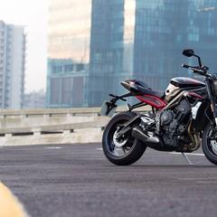 Foto 11 de 38 de la galería triumph-street-triple-r-2020 en Motorpasion Moto