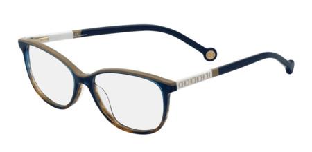 403a0e530a Las gafas graduadas también marcan tendencia