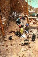 La Sima de los Huesos: la mayor acumulación de fósiles humanos del mundo
