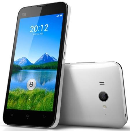Xiaomi M2S podría llegar con un Qualcomm Snapdragon 600 y un precio muy seductor