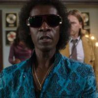 'Miles Ahead', tráiler del biopic de Miles Davis dirigido por Don Cheadle