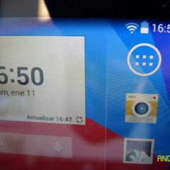 Foto 4 de 17 de la galería lg-g-pad-7-0-diseno en Xataka Android