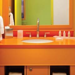 Foto 13 de 14 de la galería hotel-arcoiris en Decoesfera