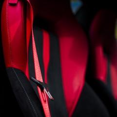 Foto 5 de 9 de la galería mclaren-570s-spider-vermillion-red en Usedpickuptrucksforsale