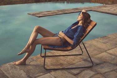 Zara Home nos adelanta el verano con su nueva colección