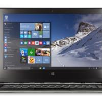 Windows 10 ya disponible para descargar