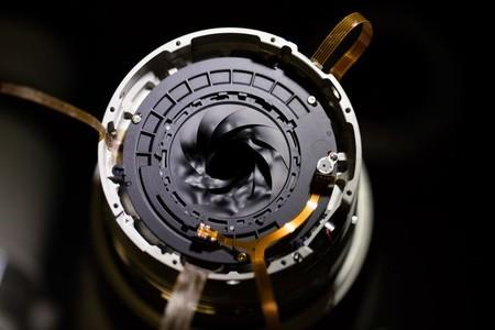 El pasado eclipse solar sí que dejó daños: miles de dólares en equipo fotográfico destruido