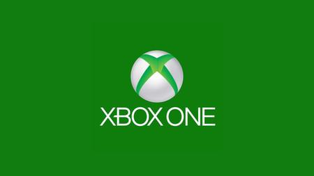 Tras la última actualización, las descargas en Xbox One podrán ser hasta un 80% más rápidas