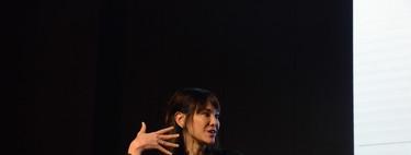 De Amy Hennig a Zeling: ocho nombres que visibilizan la presencia femenina en los esports