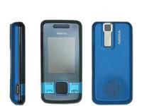 Nokia prepara un nuevo Supernova, el 7100