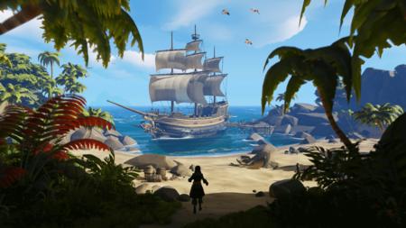 Con Scalebound cancelado, así queda el catálogo de exclusivos de Xbox One