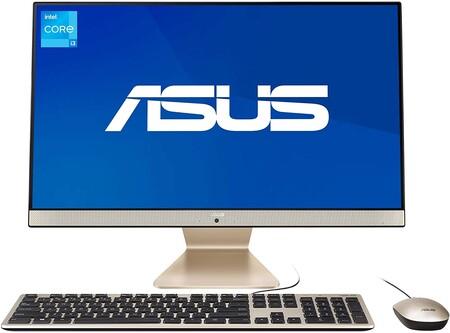 Computadora ASUS de oferta en México