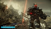Ya podemos hacernos con Killzone: Shadow Fall - Intercept por separado