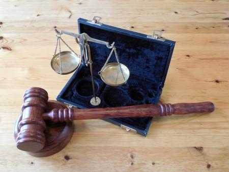 Recurrir a la justicia es una de las opciones