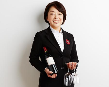 ¿No entiendes sobre vinos? Amazon te pone al teléfono con un sumiller