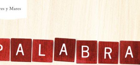 'Palabradicción': juega con tu vocabulario