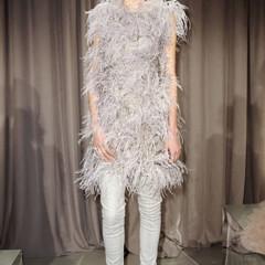 Foto 11 de 22 de la galería marchesa-en-la-semana-de-la-moda-de-nueva-york-otono-invierno-20112012 en Trendencias