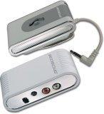 Conecta el iPod al coche vía Bluetooth