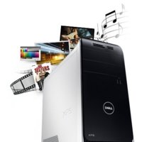 Nuevos Dell XPS 8500 y Vostro 470