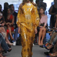 Foto 9 de 35 de la galería the-2nd-skin-co-primavera-verano-2015 en Trendencias