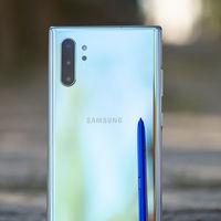 Las mejores ofertas en móviles de los Dias sin IVA de Phone House: Samsung, Xiaomi, Redmi, OPPO y más
