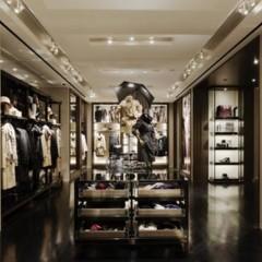 Foto 14 de 14 de la galería burberry-abre-de-nuevo-su-tienda-en-tokio en Trendencias