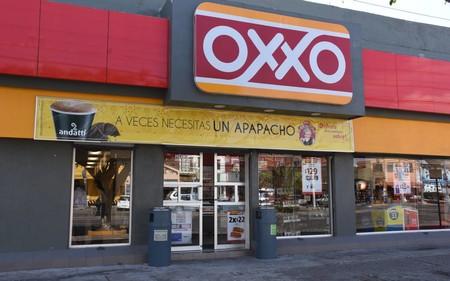 Ya podemos pagar nuestras compras de Amazon en efectivo por medio de Oxxo en México