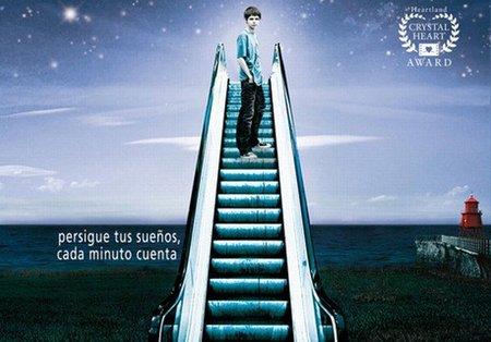 vivir-para-siempre-estrenos-cine.jpg