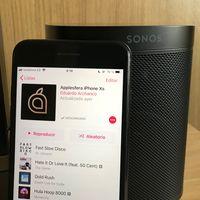 ¡Ya la tenemos! Escucha la lista de Apple Music del equipo de Applesfera mientras esperas la keynote