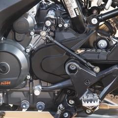 Foto 69 de 128 de la galería ktm-790-adventure-2019-prueba en Motorpasion Moto