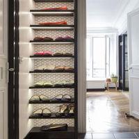 Preguntamos a un experto las claves para iluminar bien un vestidor o la zona del armario