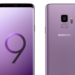 Nuevos Samsung Galaxy S9 y S9+: comparativa con los mejores smartphones del mercado