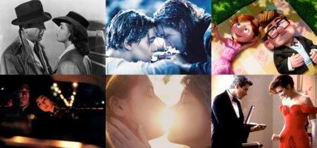 Encuesta de la semana | Romances de cine