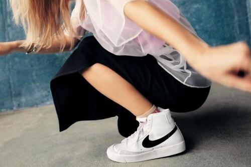 Las mejores ofertas en zapatillas hoy gracias al 15% extra de descuento en Nike: Air Max, Jordan y Blazer rebajadísimas
