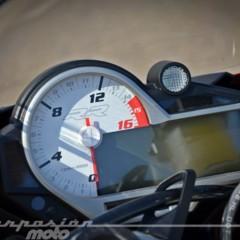 Foto 11 de 35 de la galería bmw-s-1000-rr-1 en Motorpasion Moto